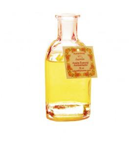 Aceite Ambient. Jazmín 35 ml