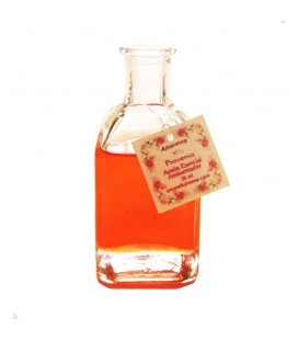 Aceite Ambient. Provenza 35 ml