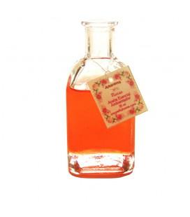 Aceite Ambientador Rosas 35 ml